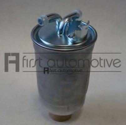 1A FIRST AUTOMOTIVE D20287 Топливный фильтр