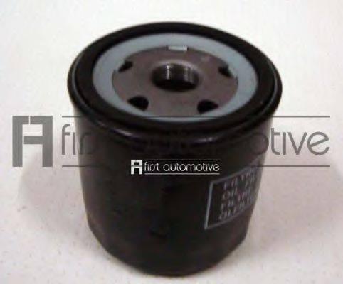 1A FIRST AUTOMOTIVE L40122 Масляный фильтр