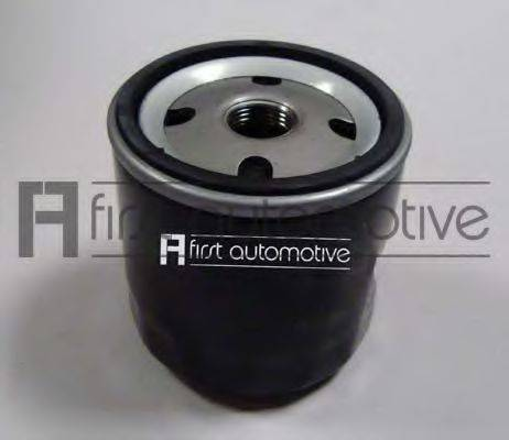 1A FIRST AUTOMOTIVE L40317 Масляный фильтр
