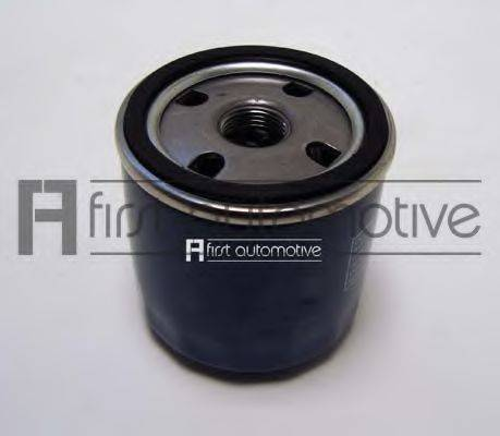 1A FIRST AUTOMOTIVE L40054 Масляный фильтр
