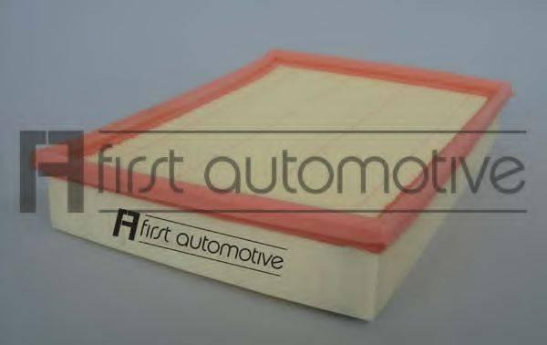 1A FIRST AUTOMOTIVE A60247 Воздушный фильтр