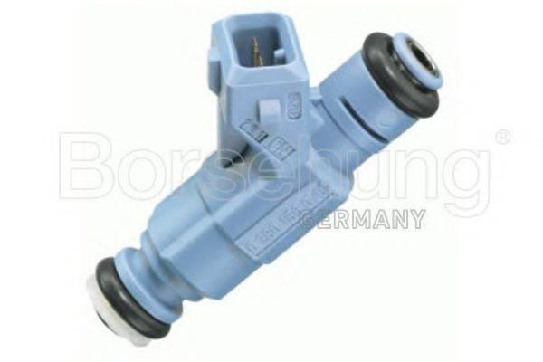 BORSEHUNG B13668 Клапанная форсунка