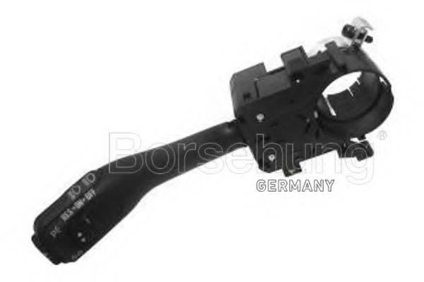 BORSEHUNG B11387 Выключатель на колонке рулевого управления