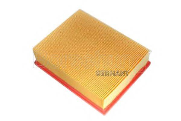 BORSEHUNG B12805 Воздушный фильтр
