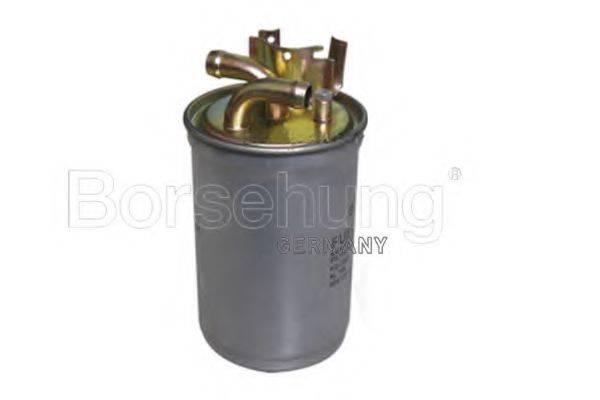 BORSEHUNG B12823 Топливный фильтр