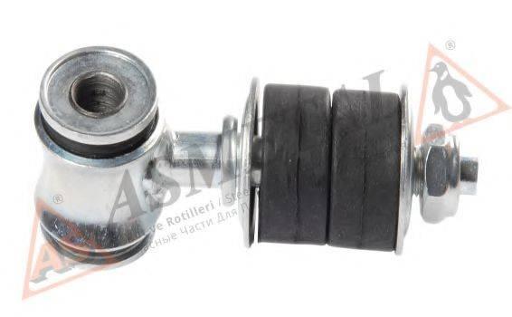 ASMETAL 26FI0500 Тяга / стойка, стабилизатор