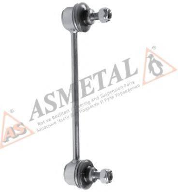ASMETAL 26OP02 Тяга / стойка, стабилизатор