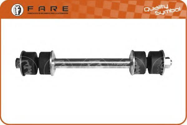 FARE SA 2152 Тяга / стойка, стабилизатор