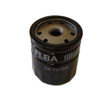 FI.BA F510 Масляный фильтр