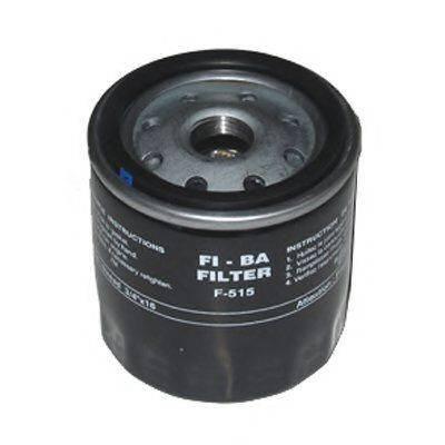 FI.BA F515 Масляный фильтр