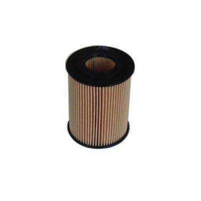 FI.BA F803 Масляный фильтр