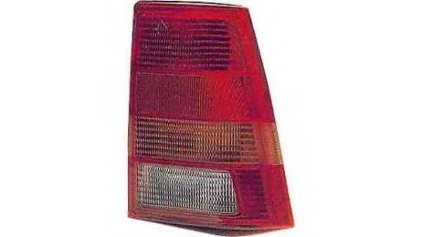 IPARLUX 16530221 Задний фонарь