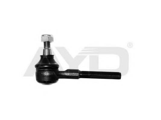AYD 9100886 Наконечник поперечной рулевой тяги