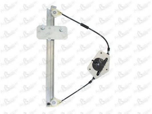AC ROLCAR 017441 Подъемное устройство для окон