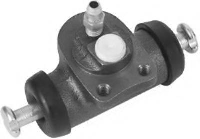 BSF 04106 Колесный тормозной цилиндр