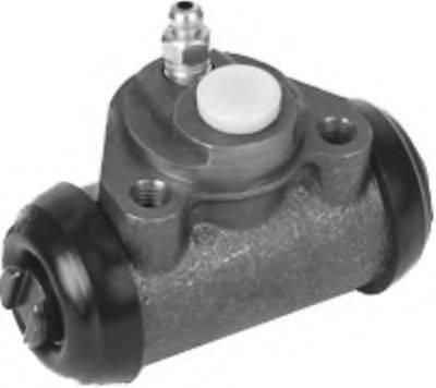 BSF 04378 Колесный тормозной цилиндр