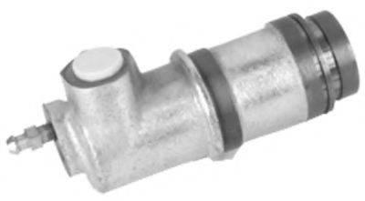 BSF 04905 Рабочий цилиндр, система сцепления