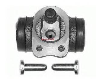 BENDIX 212174B Колесный тормозной цилиндр