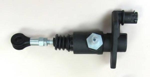 BENDIX 122097B Главный цилиндр, система сцепления