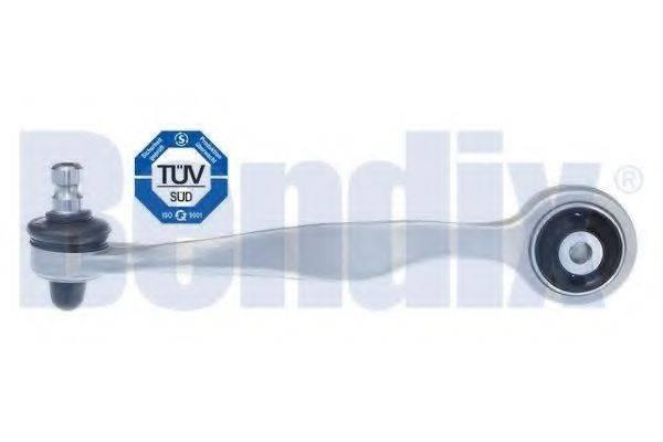 BENDIX 041658B Рычаг независимой подвески колеса, подвеска колеса