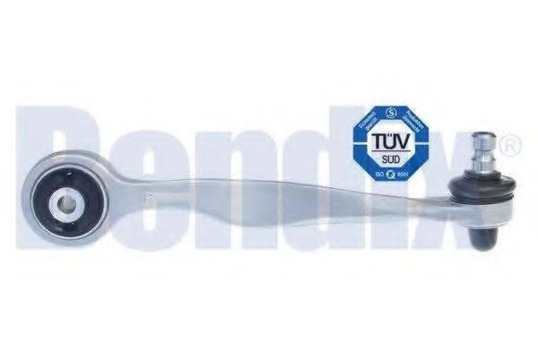 BENDIX 041659B Рычаг независимой подвески колеса, подвеска колеса