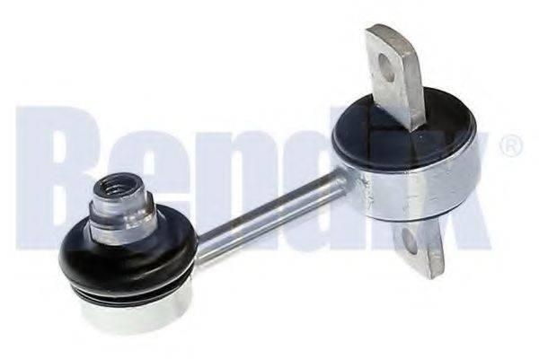 BENDIX 042508B Тяга / стойка, стабилизатор