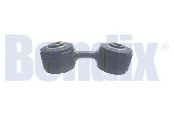BENDIX 042807B Тяга / стойка, стабилизатор