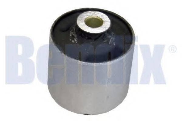 BENDIX 045481B Подвеска, рычаг независимой подвески колеса