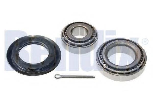 BENDIX 050299B Комплект подшипника ступицы колеса