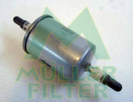 MULLER FILTER FB211 Топливный фильтр