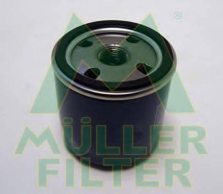 MULLER FILTER FO54 Масляный фильтр