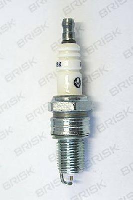 BRISK 1332 Свеча зажигания