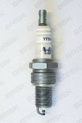 BRISK 0023 Свеча зажигания