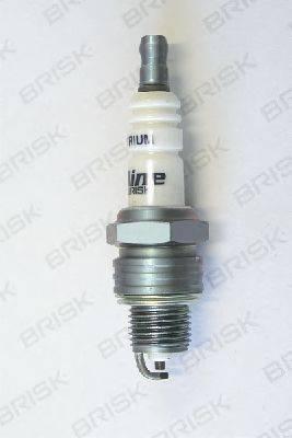 BRISK 0031 Свеча зажигания