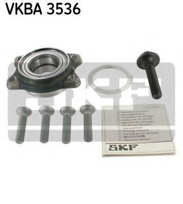 DR!VE+ DP2010100013 Комплект подшипника ступицы колеса