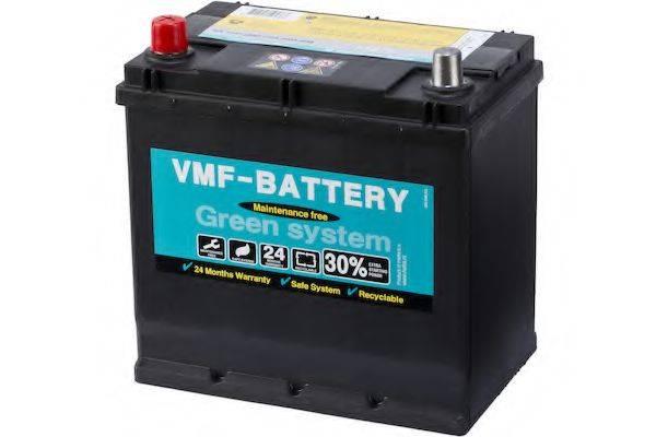 VMF 54579 Стартерная аккумуляторная батарея