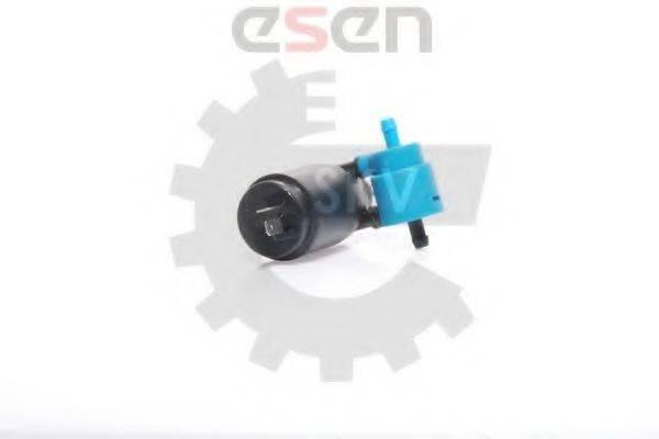 SKV GERMANY 15SKV010 Водяной насос, система очистки окон