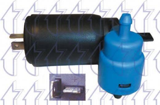 TRICLO 190351 Водяной насос, система очистки окон