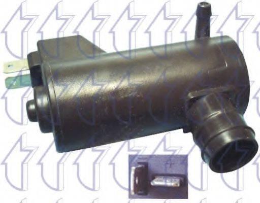 TRICLO 190365 Водяной насос, система очистки окон