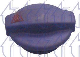 TRICLO 313327 Крышка, резервуар охлаждающей жидкости
