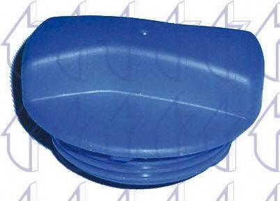 TRICLO 313403 Крышка, резервуар охлаждающей жидкости