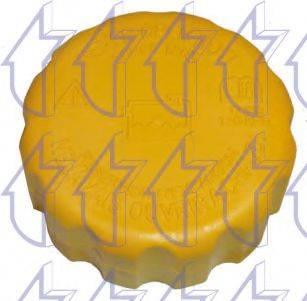 TRICLO 316626 Крышка, резервуар охлаждающей жидкости