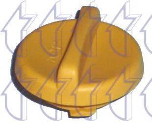 TRICLO 318050 Крышка, заливная горловина