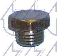 TRICLO 324125 Резьбовая пробка, маслянный поддон