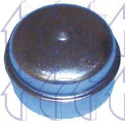 TRICLO 328704 Предохранительная крышка, ступица колеса