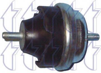 TRICLO 361600 Подвеска, двигатель