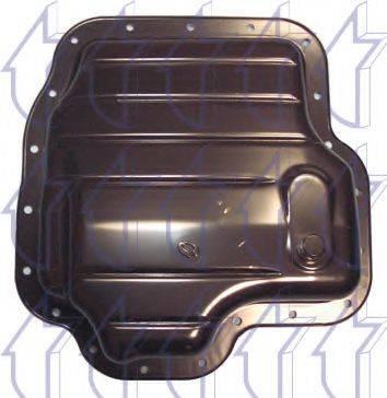 TRICLO 408435 Масляный поддон