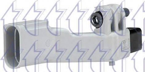 TRICLO 432181 Датчик импульсов