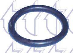 TRICLO 441752 Прокладка, термостат