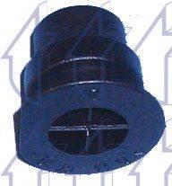 TRICLO 463664 Пробка, фланец охлаждающей жидкости